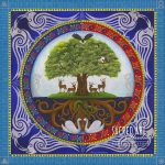 Mandala Mini Prints