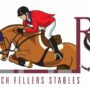 horse and rider illustration